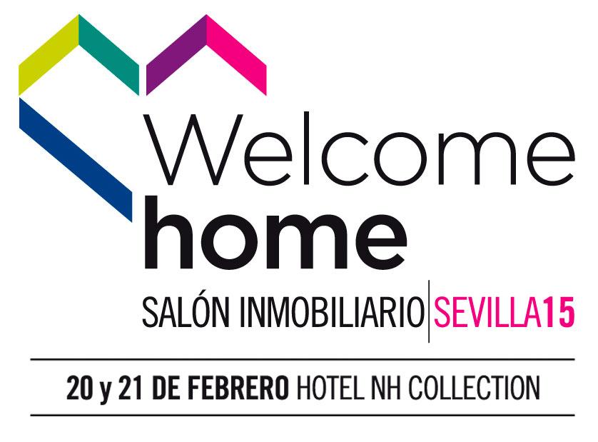 Welcome Home 2019: «Sevilla será el tercer mercado inmobiliario de España en los próximos años»