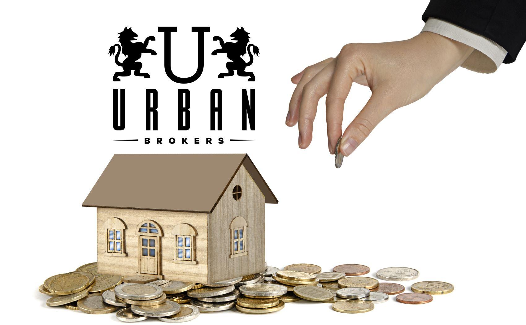 Consejos para vender su vivienda con éxito I