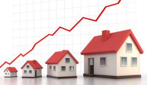 Cómo marcar el precio de una vivienda y los argumentos que lo justifican